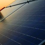 Grundlagen der Photovoltaik